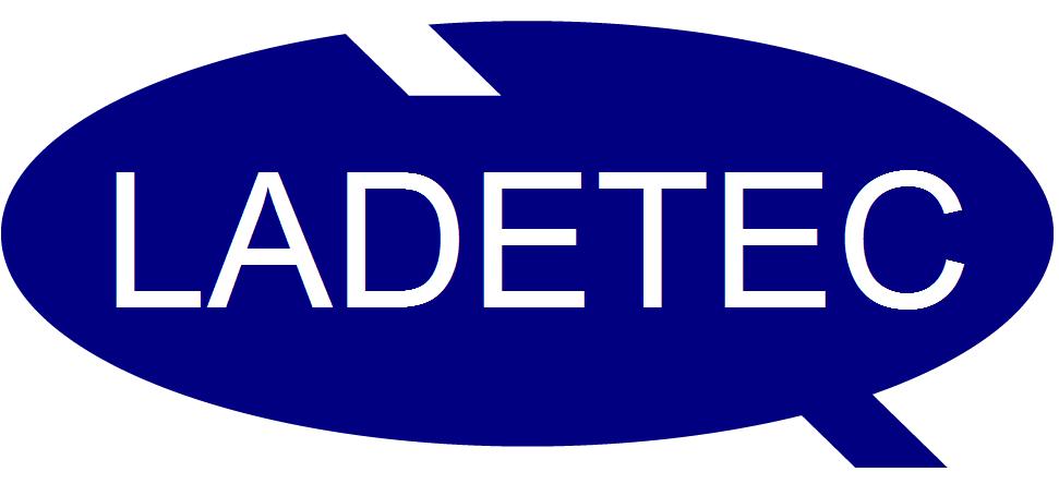 LADETEC